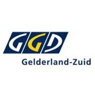 GGD Gelderland-Zuid