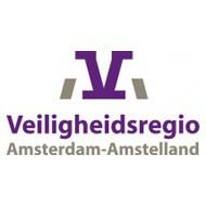Veiligheidsregio Amsterdam Amstelland