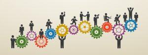 Flexibele organisaties en Eigenaarschap ontwikkelen