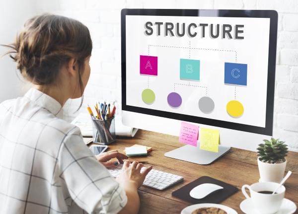 Procesbegeleiding online vergaderen