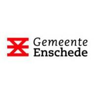 Gemeente-Enschede.jpg