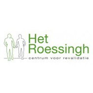 Het-Roessingh.jpg