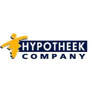 Hypotheek-Company.jpg