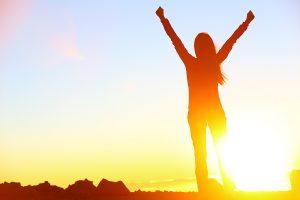 Meer positiviteit in je werkende leven tips