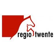 Regio-Twente.jpg