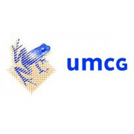 UMCG.jpg