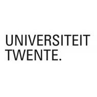 Universiteit-Twente.jpg