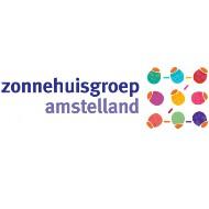 Zonnehuisgroep-Amstelland.jpg