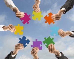 Dienend leidinggeven: talent mobiliseren