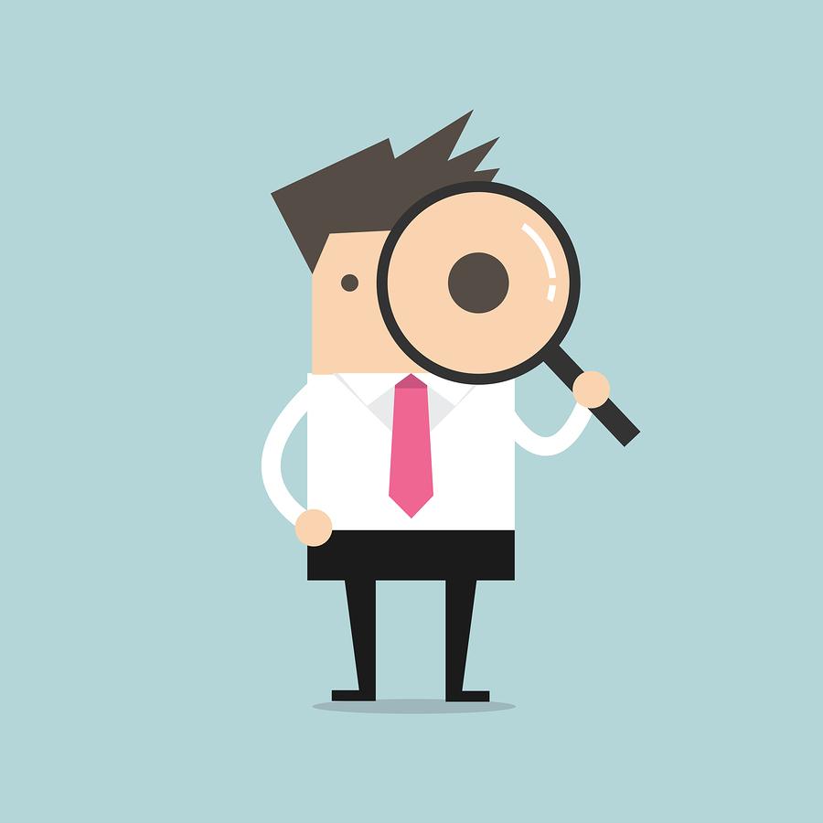 Micro manager signalen en tips